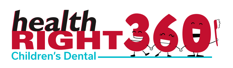 Dental | Program | HealthRIGHT 360
