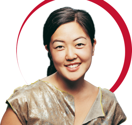 https://www.healthright360.org/sites/default/files/styles/homepage_-_banner/public/uploads/banner/268/asian-lady-homepage.png