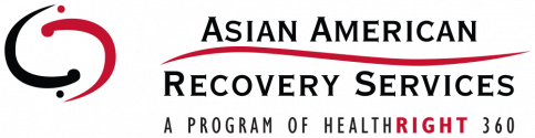 Asian American Recovery Services Agency Healthright 360